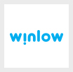 Winlow Products