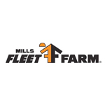 Mills Fleet Farms